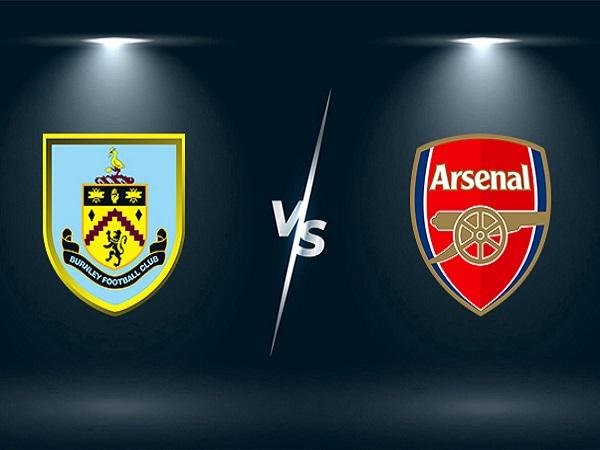Nhận định Burnley vs Arsenal – 21h00 18/09, Ngoại hạng Anh
