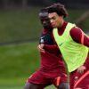 Tin Liverpool 24/9: Liverpool đón tin vui về trụ cột